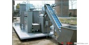 Juice Production Lines